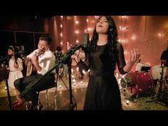 Trio R3 - Cuida (Vídeo Clipe Oficial) - YouTube