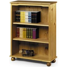 Oxford Bookcase – Next Day Delivery Oxford Bookcase from WorldStores: Everything For The Home