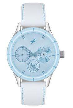 Gift this fastrack watch for her on her birthday and make feel them Surprise through our Shop2Rajahmundry.com