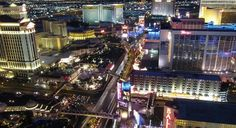 Las Vegas, Air, 4 Nights, From $369.