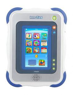 Best Tablets for Kids 2013