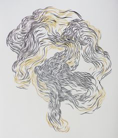 Drawings – JOE SCERRI Lion Sculpture, Statue, Drawings, Art, Art Background, Kunst, Sketches, Performing Arts, Drawing