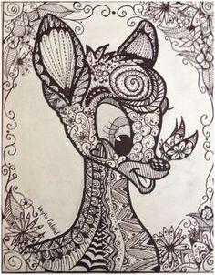 vaiana malvorlagen | vaiana ausmalbilder, disney farben, vaiana