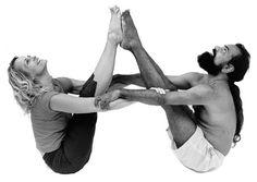 Sapta Yoga Ashram #saptayogaashram http://yogacentersindia.com/sapta-yoga-ashram/