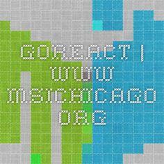 GoReact | www.msichicago.org