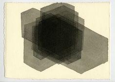 Antony Gormley, 'MATRIX II,' 2014, White Cube