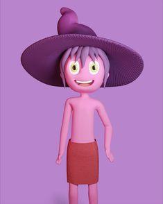 #3d #animation #design #art #motivation #happy Art Education Resources, Education Quotes, 3d Animation, 3 D, Design Art, Disney Characters, Fictional Characters, Minnie Mouse, Character Design