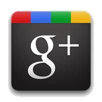 How to Get Yourself Up and Running on Google+