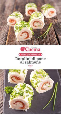 Tiramisu - The Italian Food Dessert Appetizer Buffet, Appetizer Recipes, Cooking Ingredients, Cooking Recipes, Italian Food Restaurant, Brunch, Good Food, Yummy Food, Salty Foods