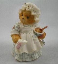 Cherished Teddies   eBay