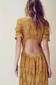 Serene Bohemian | Your Guide To Dreamy Boho Style | Cult Following: For Love & Lemons