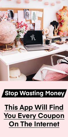 ★★★★★ #1 Shopping App | 10 million members | 100K 5-star reviews | 100% free.