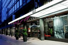 Images | Hotels in Helsinki, Espoo, Airport | Official GLO Hotels site