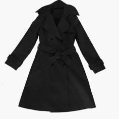 Kate Black Available at Pop Up Cowbridge from High Street Cowbridge for 2 days only from October Mac, Glamour, Sexy, Skirts, October, Jackets, Collection, Street, Women
