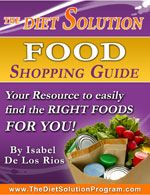 http://www.ardeohealth.com/dont-fall-into-another-dieting-trap-the-diet-solution-program/ shopping-guide