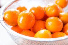 Discover Why Kumquats Make Great Marmalade