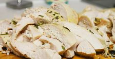 How to reheat turkey leftovers and keep the meat moist | HFM | Houston Family Magazine