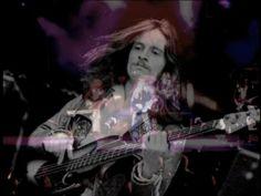 Misty Mountain Hop, Seasick Steve, Led Zeppelin Iv, Houses Of The Holy, John Paul Jones, Sounds Good To Me, Frou Frou, Stairway To Heaven, Robert Plant