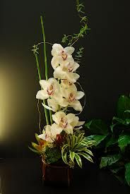 Light in the box floral arrangements - Google Search