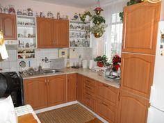 Kuchyňa jelša sektor - BMV Kuchyne Jelsa, Lakefront Homes, Luxury Cars, Kitchen Cabinets, Home Decor, Fancy Cars, Decoration Home, Room Decor, Cabinets