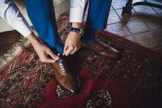 #photographie #photography #mariage #wedding #wedding2020 #2020 #photographe #photographer Dr. Martens, Combat Boots, Photography, Wedding, Shoes, Fashion, Weddings, Valentines Day Weddings, Moda