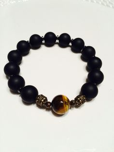 Beautiful unique, cool, one of a kind jewelry at www.designsbydimarie.com