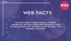 This includes client goals, target audience, detailed feature requests and as much relevant information as you can possibly gather. Email : sales@websolutionscompany.com.au #client #WebsiteDesignMelbourne #WebsiteDesignAgencyMelbourne #WebsiteDesignCompanyinMelbourne #WebDesignSydneyWebsiteDesign #WebDesignSydneyWebsiteDesignBrisbane #WebsiteDesignBrisbane #WebsiteDesignPerth #websolutionscompany #wsc Brisbane, Melbourne, Immigration Help, Affordable Website Design, Marketing Channel, Website Design Company, Web Design Agency, Financial Planner, Education System