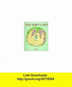 7 best torrents books images on pinterest behavior before i die the empty pot publisher henry holt and co byr demi emptypdf fandeluxe Image collections
