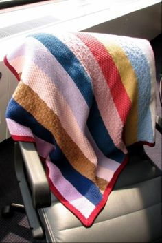 finished one by katieknitsny, via Flickr. Also on Ravelry.