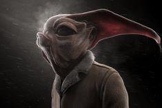 BatMops, Daniel Molnar on ArtStation at https://www.artstation.com/artwork/batmops