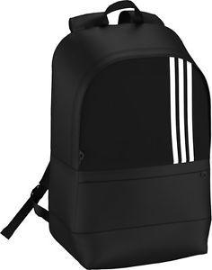 Adidas Backpack Bag Men Nwt Media Pocket Gym Drawstring Sackpack Women  Alliance