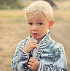 49 stylish baby boy haircuts to make your kids so charming h Boy Haircuts Short, Toddler Boy Haircuts, Little Boy Haircuts, Boy Hairstyles, Short Haircut, Baby Haircut, Little Babies, Little Boys, Cute Babies