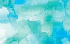 Ombre Desktop Wallpaper Free watercolour wallpaper — crafthubs