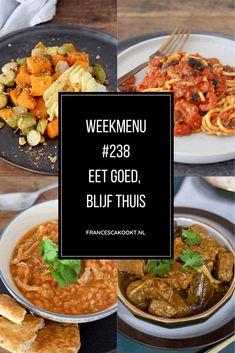 Pasta Primavera, Penne Pasta, Scampi, Bolognese, Pesto, Avocado, Curry, Food And Drink, Ethnic Recipes
