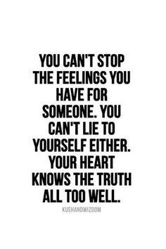Definitely true!