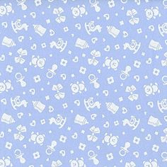 http://www.arcobaleno-merceria.com/catalogo-prodotti/items/panno.html?page=2