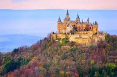 Znalezione obrazy dla zapytania zamek jak z bajki niemcy