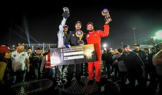 https://www.falken-mea.com/ae/news-events/detail/id/70/falken-tires-ignites-the-excitement-at-red-bull-car-park-drift-in-doha