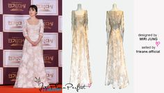song hye kyo , songhyekyo , gown , fashion