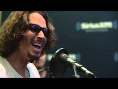 "Chris Cornell - ""Nothing Compares 2 U"""