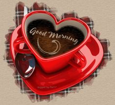 ads ads Good Morning coffee good morning good morning greeting good morning gif gif All gif playback time of shares varies according to… Good Morning Coffee, Good Morning Picture, Good Morning Love, Good Morning Greetings, Good Morning Images, Good Morning Quotes, Morning Pictures, Morning Coffee Images, Coffee Love