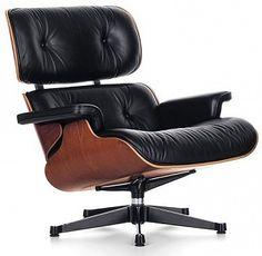Bauhaus Möbel Klassiker   Weltberühmte Designermöbel aus Italien