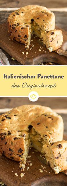 Die 11 Besten Bilder Von Panettone Xmas Challah Und Fruit Tarts