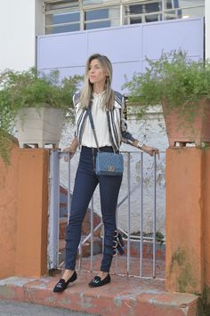nati-vozza-look-casual-7