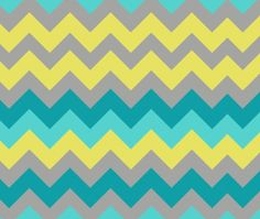 Chevron wallpaper Wallpaper. Phone background. Lock screen.