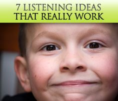 Help Your ESL Students Improve Their Listening: 7 Ideas that Really Work - students must be active in their listening - they must be thinking of answers, options, or ideas Teaching Activities, Listening Activities, Efl Teaching, College Teaching, Vocabulary Activities, Work Activities, Preschool Worksheets, Teaching Ideas, Active Listening