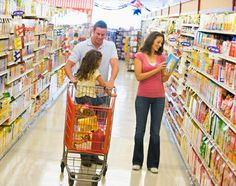 Food Fixes for kids with ADHD- High protein, low-sugar, no-additive diet, combined with ADHD-friendly supplements, can improve ADHD symptoms.