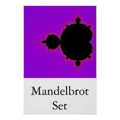 The Mandelbrot Set (Full) Poster you will get best price offer lowest prices or diccount couponeHow to          The Mandelbrot Set (Full) Poster Online Secure Check out Quick and Easy...