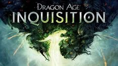DRAGON AGE INQUISITION DIGITAL DELUXE EDITION PCis an action role-playing video game developed by BioWare Edmonton and published by Electronic Arts.   Game Info : GameTitle: DRAGON AGE INQUISITION Platform:PC Release Date:November 18, 2014 Genre: RPG Publisher: Electronic Arts Developer:BioWare File size: 42.8 GB / Split 15 parts 3.   #ElectronicArts #RPG