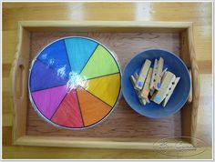 2 by teaching montessori, via Flickr